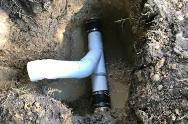 fixme-plumbing-outside-18